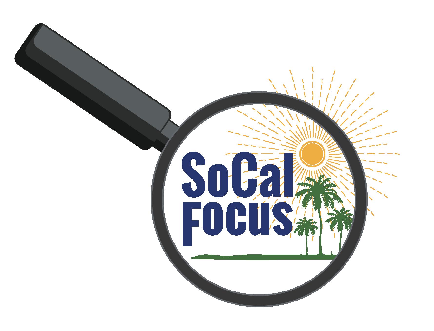 SoCal Focus